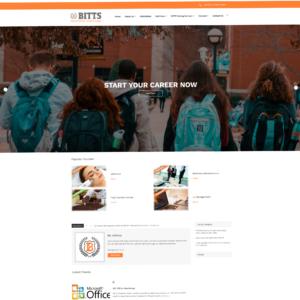 BITTS-International-Career-College