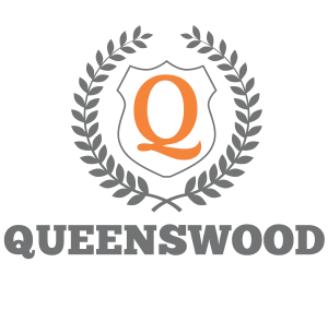 Queenswood-high-school-logo