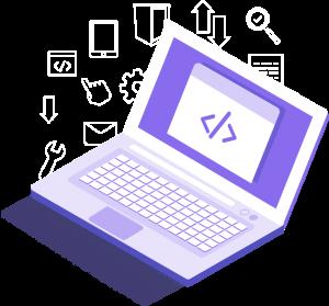 coding-isometric