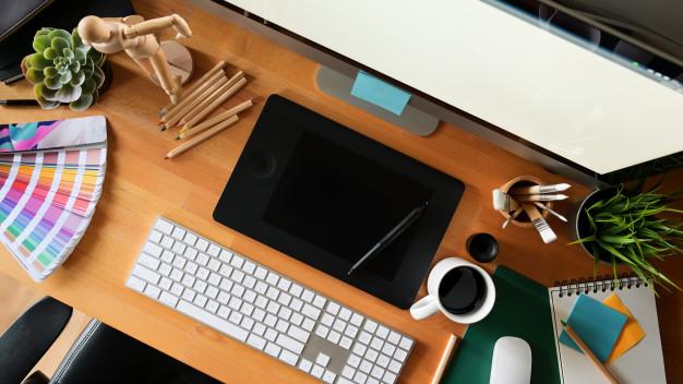 web-development-EN3